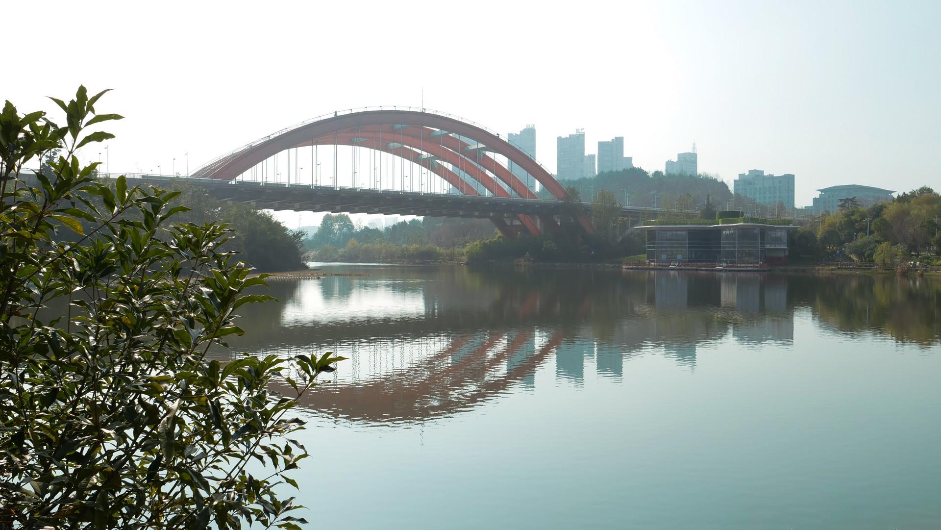 2019貴陽國際馬拉松交通管制通告(限行時間+限行路段)