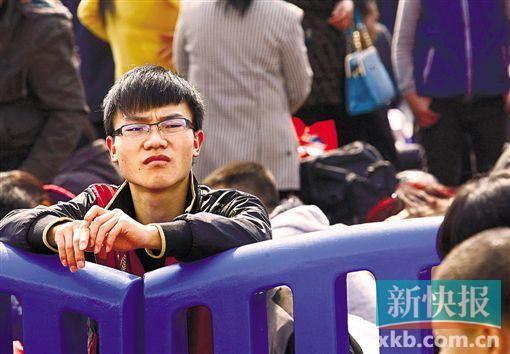 广州南到潮汕高铁开通 广州东到汕头的普速列车减至一趟
