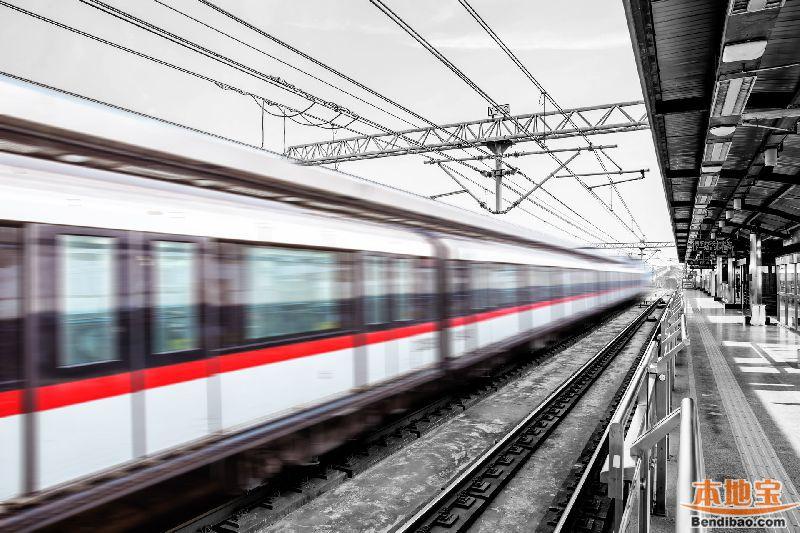 2017年12月12日15点起广铁恢复车票预售期30天