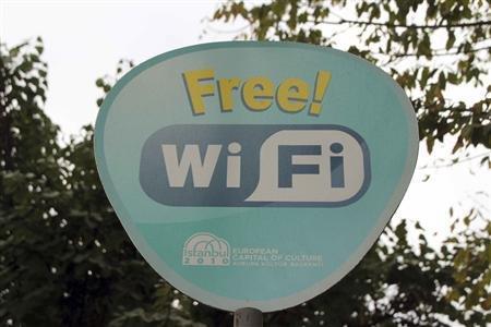 国家旅游局:4A以上景区四年内免费WiFi全覆盖