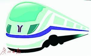 广州再获批十段地铁线