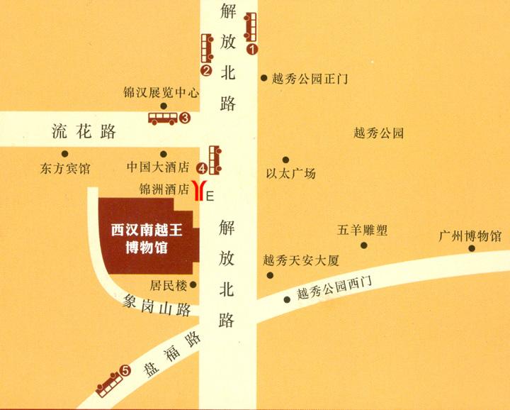 http://www.clcxzq.com/shishangchaoliu/7805.html