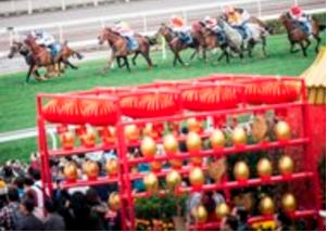 广州周边2018春节活动一览表(持续更新)