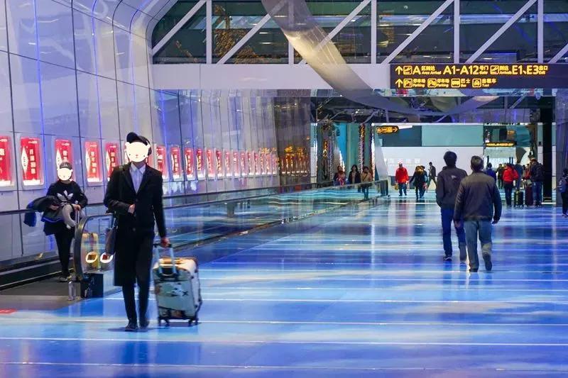2018春运广州特价机票:2月16日初一机票低至2折起