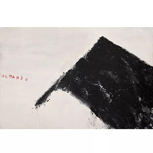 广东省博物馆有什么看?2018年8月广东省博物馆展览汇总
