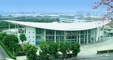 2018年3月9日海珠客运站大学城招呼站开通中山定制客运班线