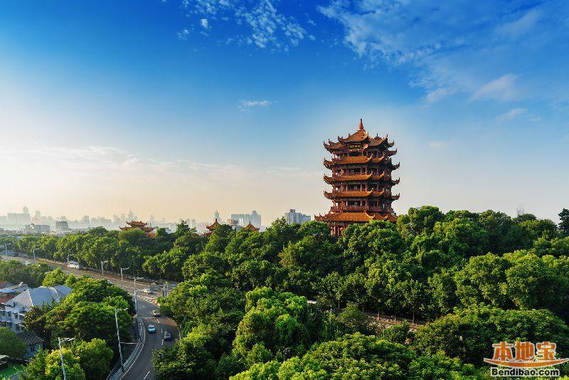 2018年4月1日-4日清明节前夕广州特价机票一览
