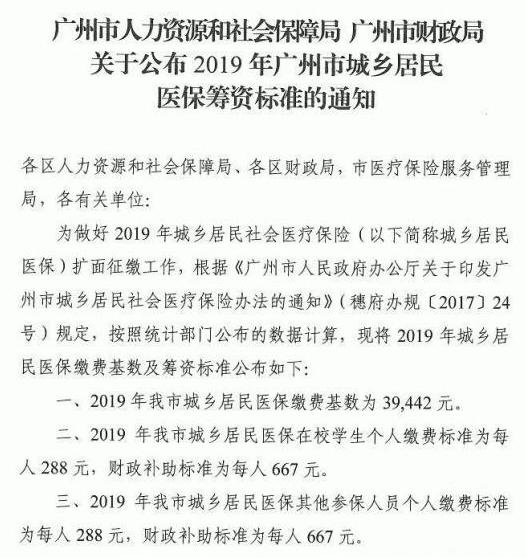 2019年城镇人口平均_2019年河北省小城镇污水处理率达70%