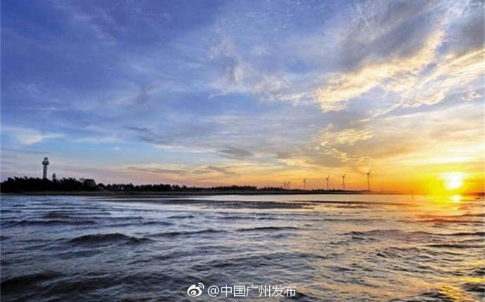 广州到湛江动车要多久时间?