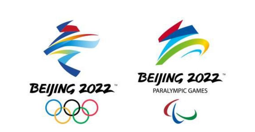 2022冬季奥运会有几个大项?冬季奥运会有哪些项目?