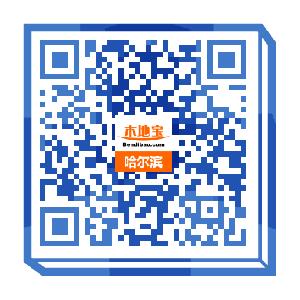 2018哈尔滨今冬43处免费滑冰场盘点(附地址详图)