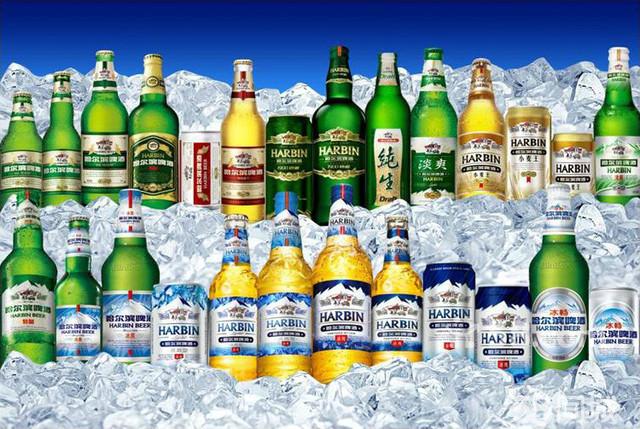 2018哈尔滨啤酒节交通出行指南(单向交通 停车 进出场路线)