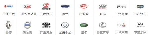 2018黑龙江惠民车展门票多少钱