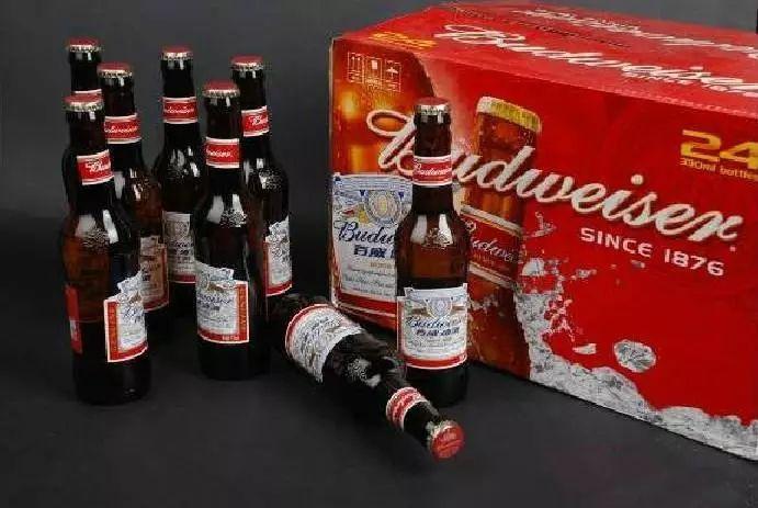 2018哈尔滨国际啤酒节美食预告