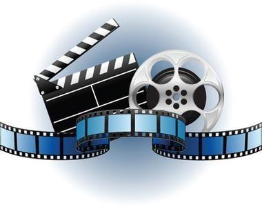 电影排期查询