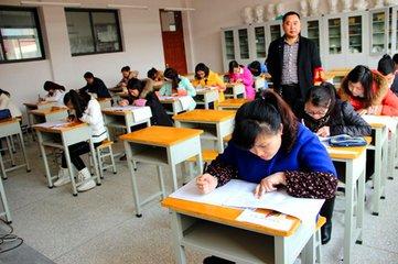 安徽省2018年普通高等学校招生艺术专业考试