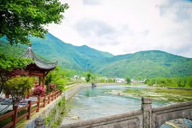 2017年蓬莱仙洞风景区妇女节女性免费