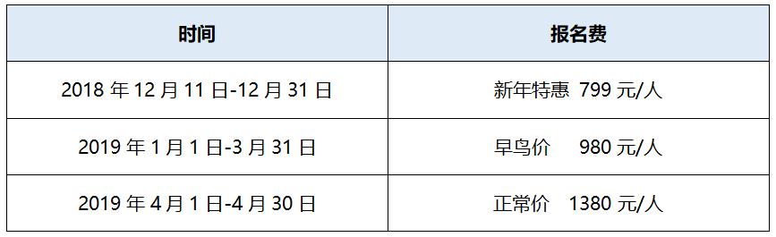 2019玄铁系列赛黄山站(时间 地点 路线)