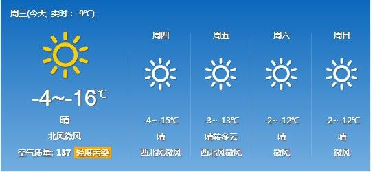 广东省天气预报一周_东莞天气预报一周- _汇潮装饰网