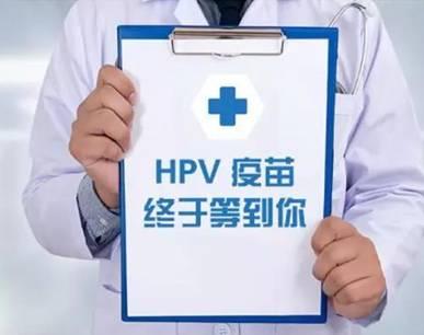 杭州四价hpv疫苗上市时间
