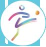 2017杭州全国学生运动会足球比赛时间、地点、交通
