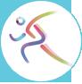 2017杭州全国学生运动会田径比赛时间、地点、交通