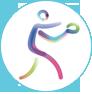 2017杭州全国学生运动会乒乓球比赛时间、地点