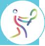 2017杭州全国学生运动会网球比赛时间、地点、交通