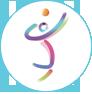2017杭州全国学生运动会排球比赛时间、地点、交通