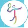 2017杭州全国学生运动会羽毛球比赛时间、地点、交通