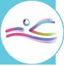 2017杭州全国学生运动会游泳比赛时间、地点、交通