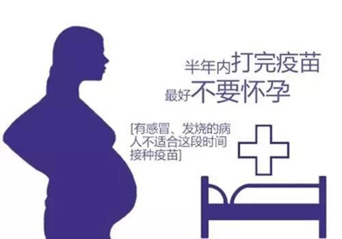 杭州宫颈癌疫苗接种常见问题解答