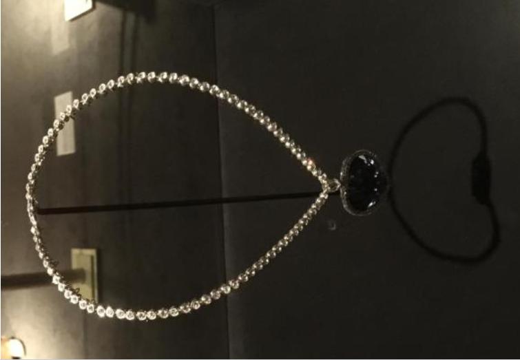 杭州泰坦尼克号特展:探索爱的旅程时间、门票