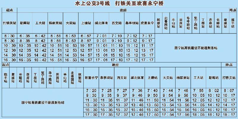 从杭州怎么去千岛湖_行在运河!2018杭州京杭大运河交通指南(附路线组图)- 杭州本地宝