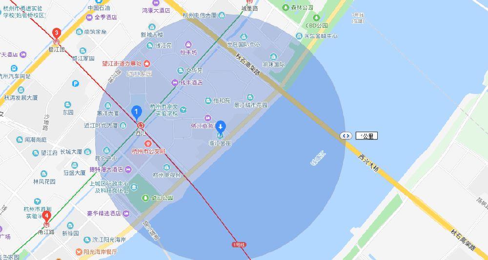 2019年6月杭州公车拍卖在哪里举行