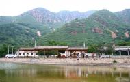 平谷乐和人家度假村旅游指南