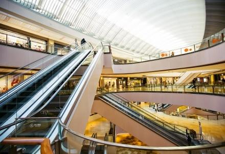 北京八达岭奥特莱斯游玩购物攻略