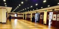 长春地铁一号线的运营设计和设计特点