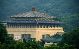 武汉大学游玩攻略