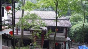 2016重庆农家乐