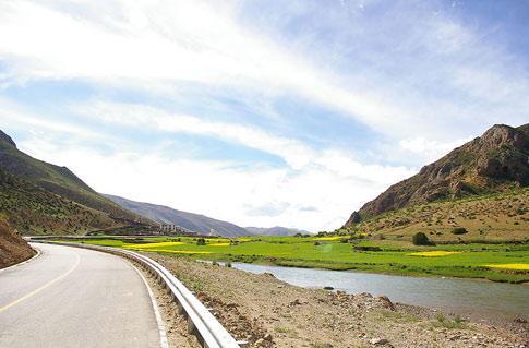 苏州清明节周边游:自驾游