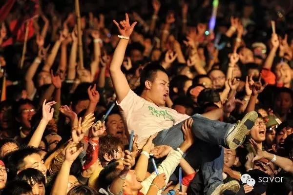 端午节苏州活动的地方大盘点:都是些近的地方