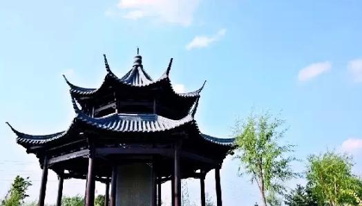 哈爾濱中國亭園游玩攻略