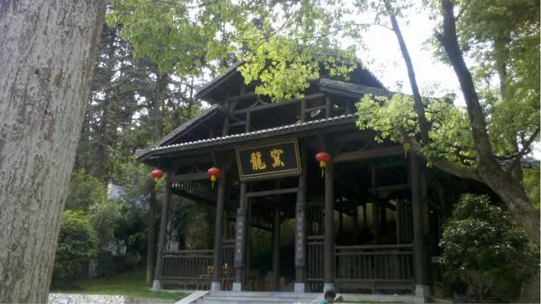 景德镇自助游图片