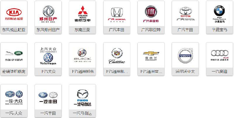 2017年江门五一国际车展攻略(时间+地点)