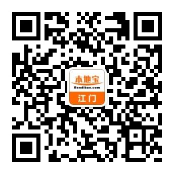 2017江门首届七彩油纸伞将在圭峰山公园开幕 来看这色彩斑斓的世界