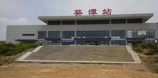 葵潭站站前广场预计6月底完工