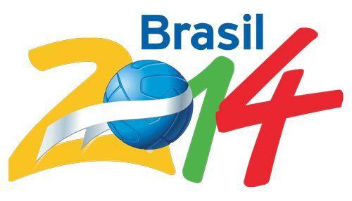 巴西世界杯完全赛程时间表