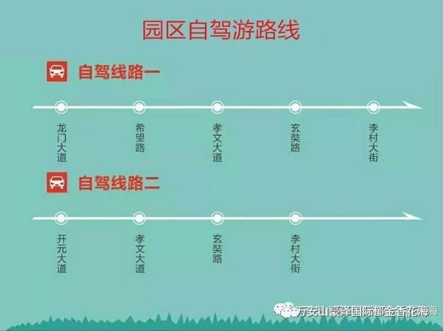 洛阳冬季迎春郁金香花节在哪举办?