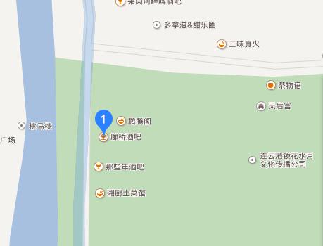 连云港苏宁广场音乐派对(时间+报名)